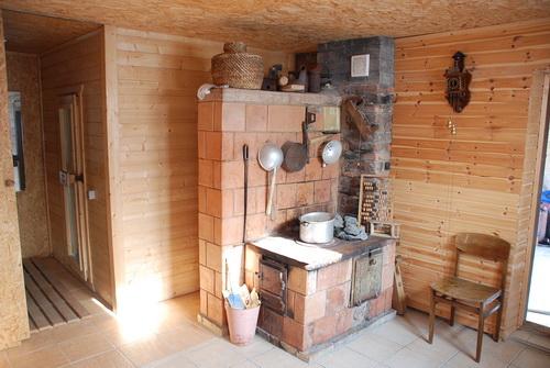 Gartenhaus Mit Sauna Und Dusche | My blog