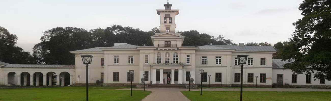 Astravas